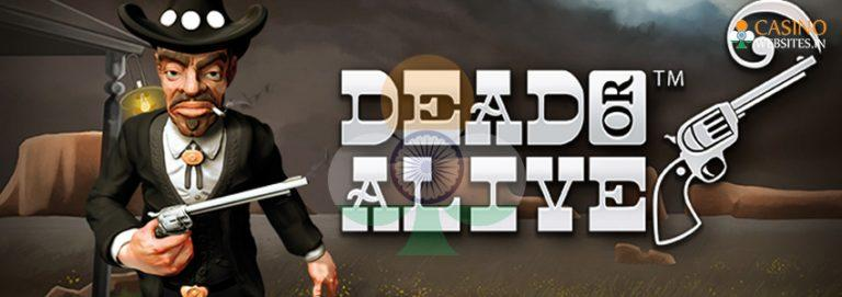 Deadoralive-featured-768x271