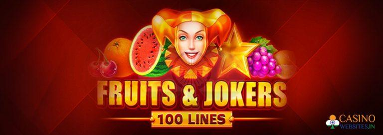 Fruits-and-jokers-Featured-768x271