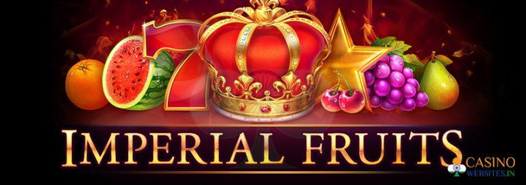 IMPERIAL-FRUITS-featured-image-768x271