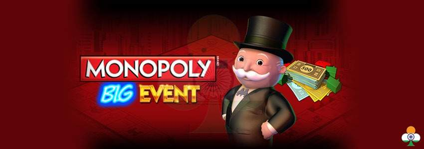MONOPOLY-BIG-EVENT-featured