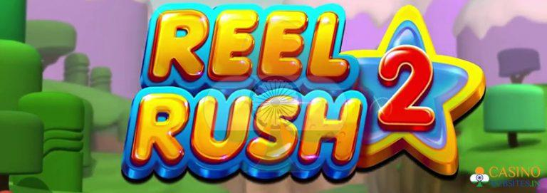 REEL-RUSH-2-featured-image-768x271