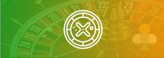 online Roulette table wheel game