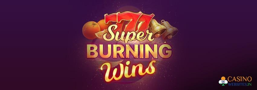 Super-Burning-wins-Featured