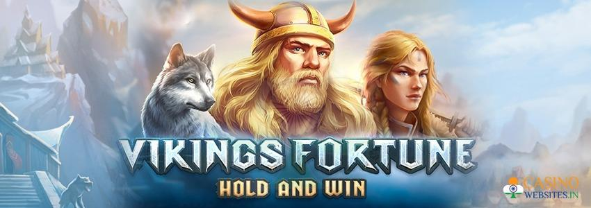 VIKINGS-FORTUNE-feautured-image