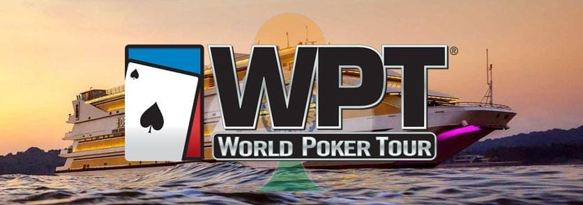 World Poker Tournament India 2019 coming to Goa