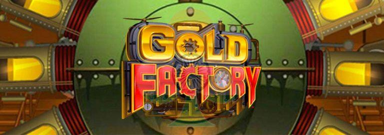 gold-factory-microgaming-banner-768x271