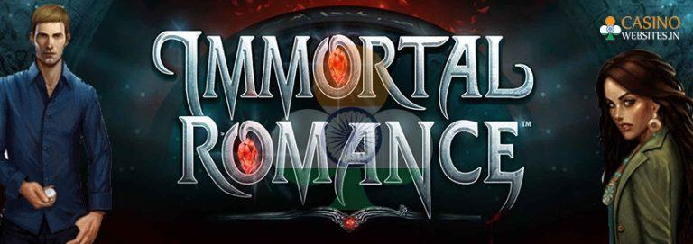 immortal-featured-768x271