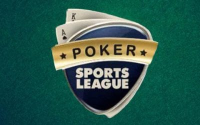 Poker Sports League Season 3 is all Set to Launch in November