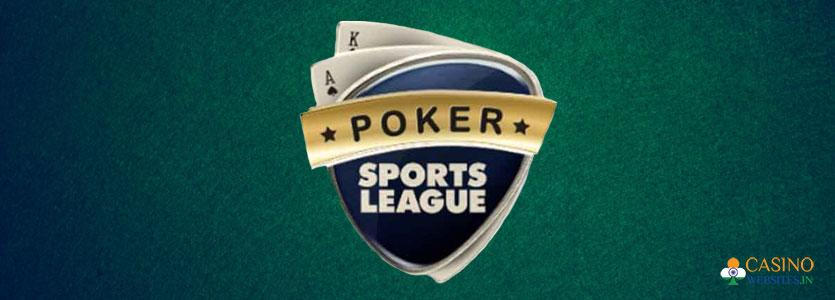 poker-sport-league-seasons-3-logo-casino-website-india Featured Image