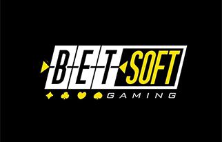 Best Betsoft Casino Websites