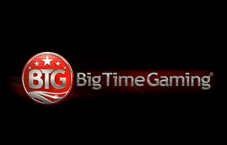 Best Big Time Gaming Casino Websites