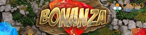Bonanza MegaWays™ review
