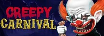 CARNIVAL review