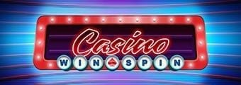 Casino Win Spin review