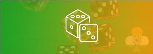 live dice games review