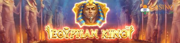 Egyptian King review
