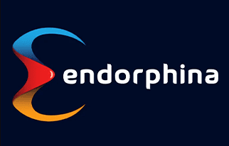 Endorphina-game-provider-logo