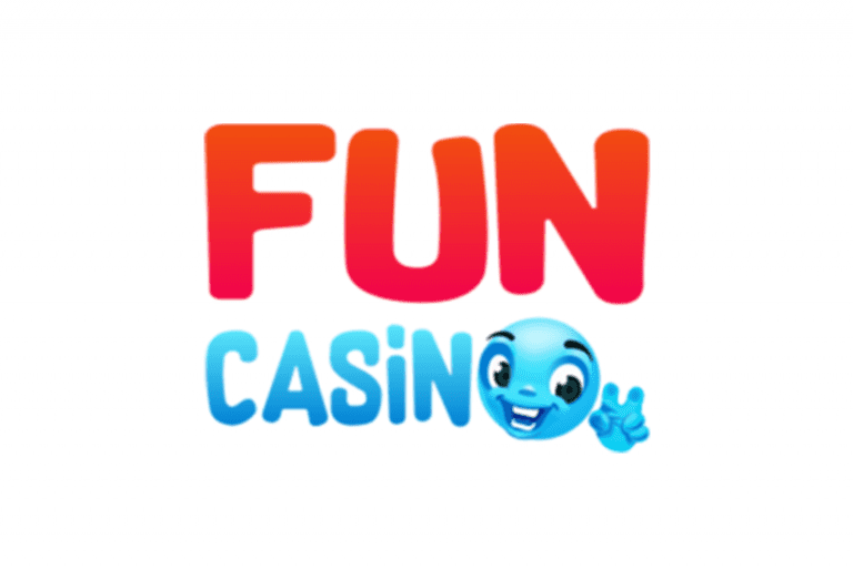 Fun Casino review