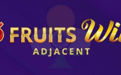 3 Fruits Win: 10 Lines Slot Review