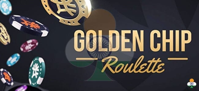 olden Chip Roulette review