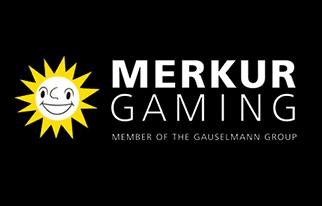Merkur-gaming-game-provider-logo