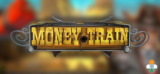 Money Train review