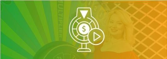 money wheel live review