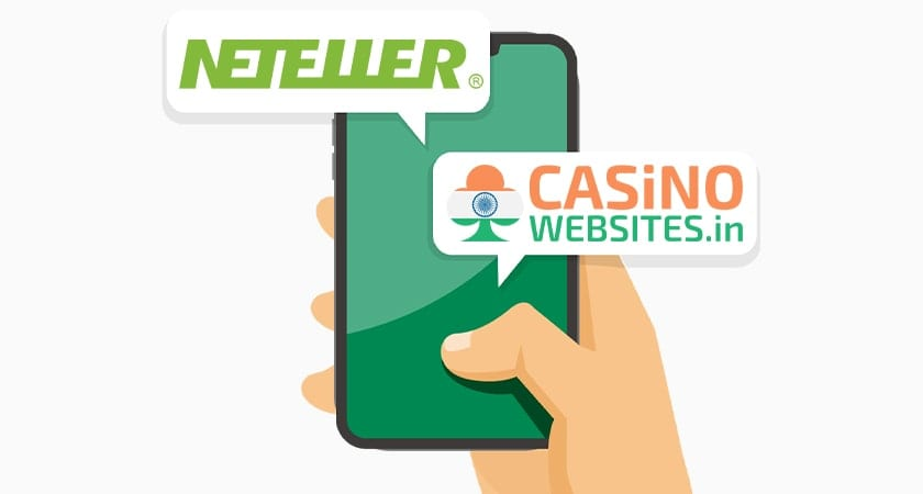 neteller casino review