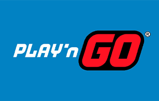 PLAY-N-GO-game-provider-logo