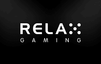 RELAX-gaming-game-provider-casino-logo