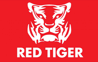 Red-tiger-game-provider-casino-logo