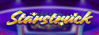 Starsstruck