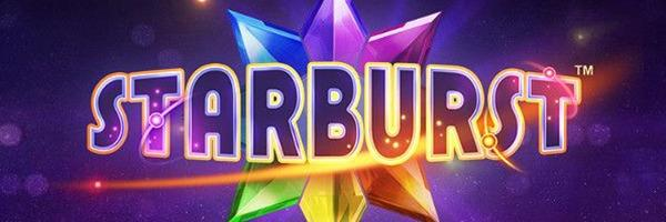 Starbust review