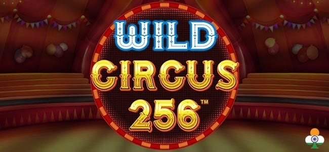 Wild Circus 256 review