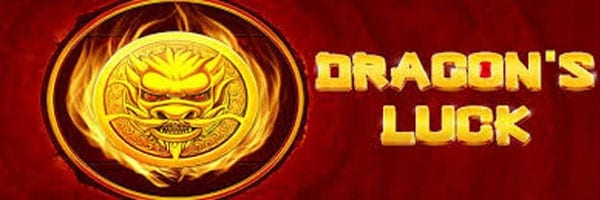 Dragon's Luck review