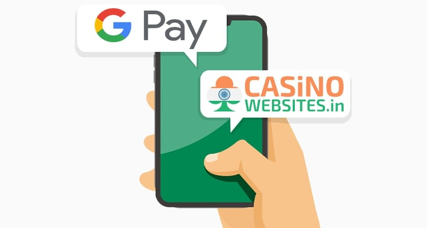 google-pay-casinos review
