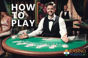 how-to-play-blackjack-india