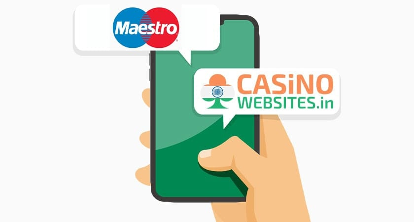 maestro-casinos review