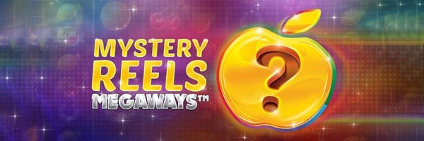 Mystery Reels review