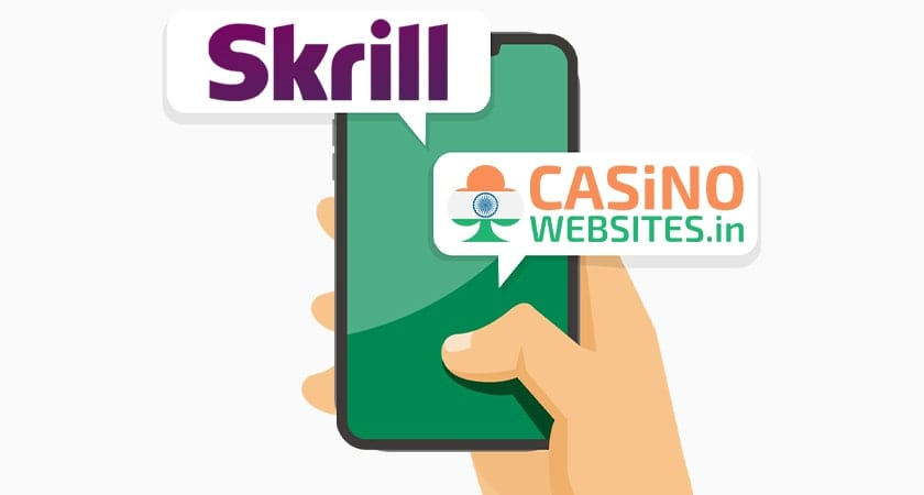skrill casino review