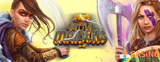 Battle Maidens review