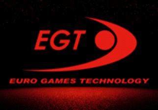 Best EGT Casino Websites