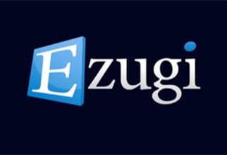 Best Ezugi Casino Websites