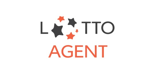 LottoAgent logo