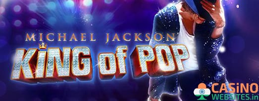 Michael Jackson: King of Pop review