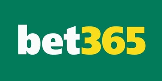 bet365 casino logo review