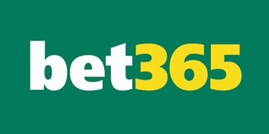 bet365 casino logo review