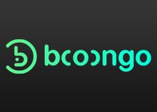 Best Booongo Casino Websites