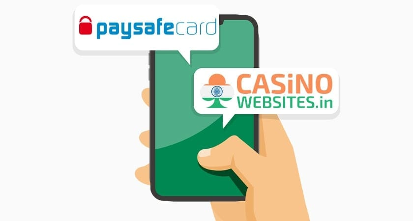 paysafecard casino review