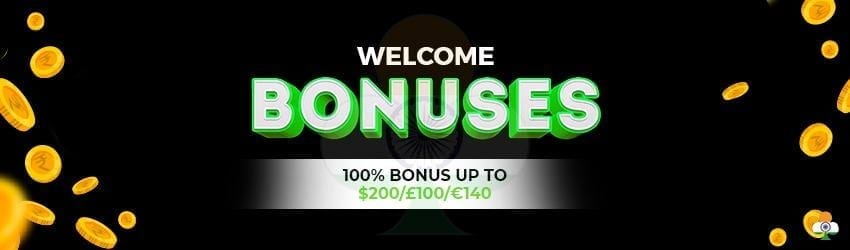 888casino bonus offer